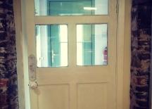 Studio Apartment - Moville Boutique Hostel