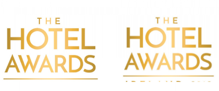 Moville Boutique Hostel Takes Double Victory at Hotel Awards Ireland